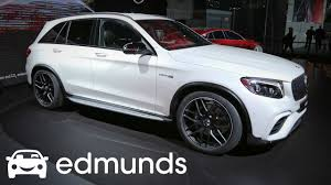 mercedes suv reviews 2018 mercedes amg suv look review