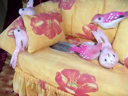 cailles sur canapé cailles sur canapé la cuisine de quat sous