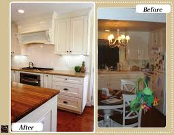 modern big kitchen room carpet flooring decorative rugs for living room big area rugs
