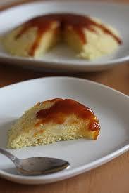 recette cuisine micro onde gâteau au micro ondes recette rapide gourmandiseries