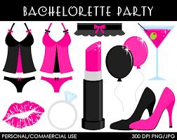 chocolate martini clipart resultado de imagem para bachelorette party chá de lingerie