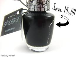 diy how to fix and restore dry or thick nail polish u2013 the daily