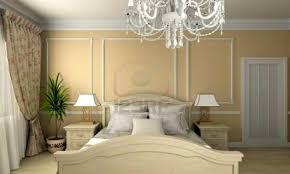 Classic And Modern Bedroom Designs Bedroom Cool Classic Bedroom Interior Design Ideas For Men