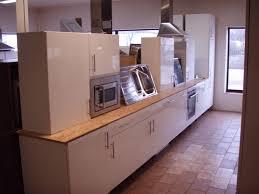 edelstahlküche gebraucht kleine luxusküchen luxuskuchen in berlin stuttgart luxus kuche