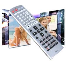 philips dvd home theater system hts3565d online buy wholesale home theater remote control from china home