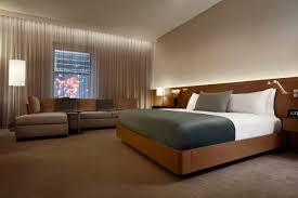 Twin Xl Bed Size Bed Frames Bed Frames Queen Twin Platform Bed White Platform