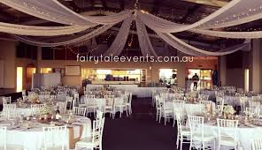 Wedding Ceiling Draping by Ceiling Decorations Ceiling Draping Wedding Ceiling