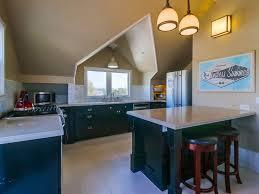 cape cod spacious beach house w 2 car garage 3rd story deck