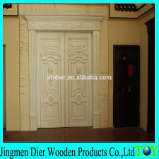 Best Price On Kitchen Cabinets Best Price New Design Kitchen Cabinet Door Buy Kitchen Swinging