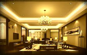 home lighting design philippines house lightings decorating ideas