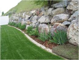 backyards enchanting landscaping ideas for backyard with trees
