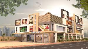 multiplex house arete designers consultants