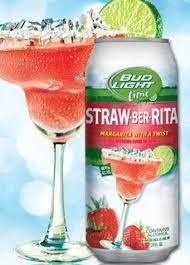 12 bud light price bud light straw ber rita can friar tuck beverage edwardsville il
