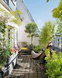 Apartment Patio Decorating Ideas by 80 Cozy Apartment Balcony Decorating Ideas Insidecorate Com