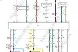2008 suzuki sx4 wiring diagram 2008 suzuki sx4 exhaust system