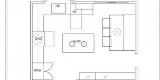 Commercial Kitchen Floor Plans Building Homes Gallery With Nice Metal Building Garage Homes