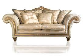 Modern Sofas Sets by Fresh Modern Sofa Design Ideas 169