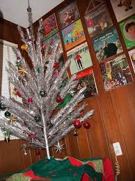 100 best aluminum trees images on