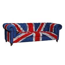 gã nstiges big sofa 24 best eric s suit groomsmen images on groomsmen