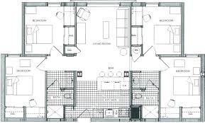 apartment square footage standard bedroom square footage average bedroom size in square feet