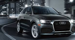 audi dealership rochester ny audi q3 vs bmw x1 rochester which luxury crossover is better