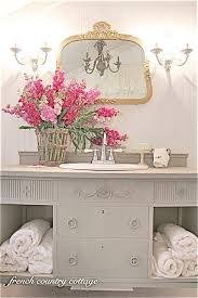 68 best bathroom french country images on pinterest bath