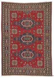 Cheap Kilim Rugs Oversize Rugs Kilim Rugs Overdyed Vintage Rugs Hand Made