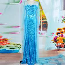 spirit halloween aurora co popular costume women princess buy cheap costume women