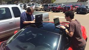 si e auto guardian pro 2 cars can be hacked by their tiny in insurance discount trackers