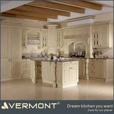 american style modular kitchen for apartment decoration buy