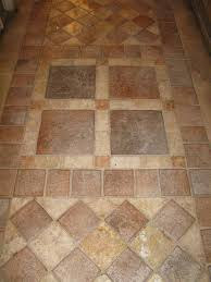cleaning dirty bathroom tiles best way to clean tile grout naturally grouting tile floors