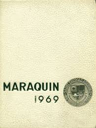 st yearbook 1969 st aquinas high school yearbook online new britain