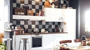 cuisine facile et pas cher meuble cuisine pas cher et facile cuisine 5 ides pour un relooking