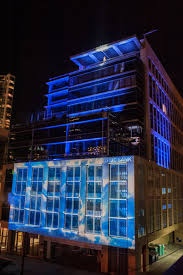 blue lapis light austin blue lapis in light 8 of 10 photos the austin chronicle