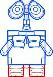 11 art u0026 doodles wall images wall