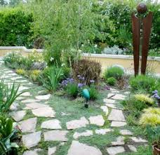 Backyard Improvement Ideas Backyard Improvement Ideas Add Value Knoxville Home Backyard