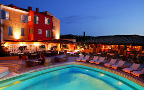 world u0027s ultimate luxury travels hotel byblos saint tropez luxury