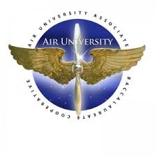 by order of the air force instruction 65 601 volume 3 1 asu partnership with the community college of the air force