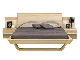 SHANNON Bed By GAUTIER FRANCE - Gautier bedroom furniture
