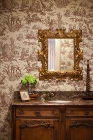 201 best antique mirror images on pinterest amy howard antique