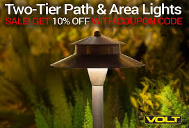 volt lighting coupon code volt lighting on twitter sale save 10 on stratum series path