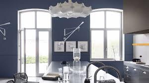 peinture cuisine et bain 36 couleurs peinture pour la cuisine et la salle de bain déco cool