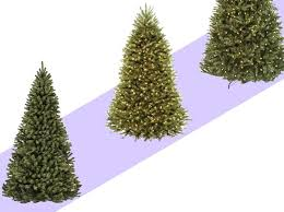 7 most real artificial trees best lit realistic 8