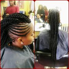 82 best hair images on pinterest hairstyles protective styles