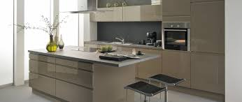 idee meuble cuisine idee cuisine equipee prix meuble cuisine cuisines francois