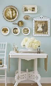 Vintage Home Decor Vintage Home Decor Ideas Steal The Style