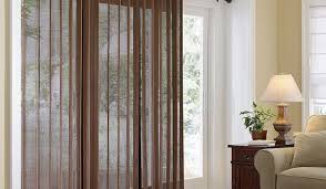 curtains extraordinary bamboo shades ikea amazing bamboo panel