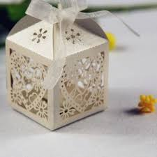 boxes for wedding favors favor bags boxes