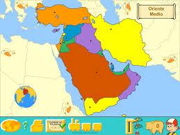 east political map middle east political map by fernikart57 on deviantart