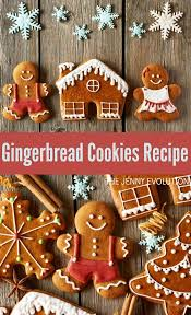 128 best theme gingerbread man images on pinterest preschool